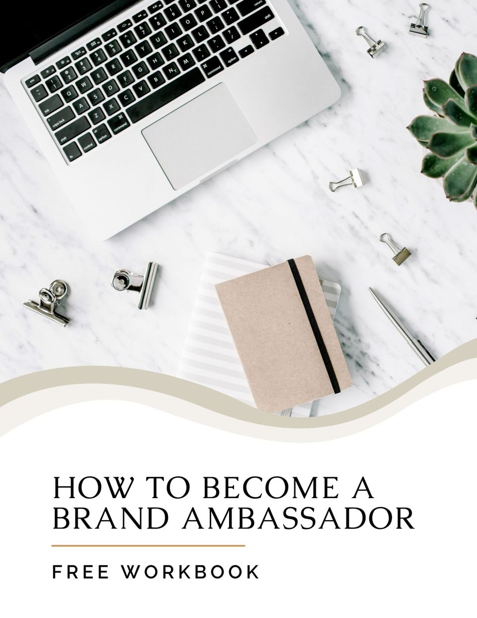 Brand Ambassador: Why This Social Media Role Is Important-Tiffany D. Brown