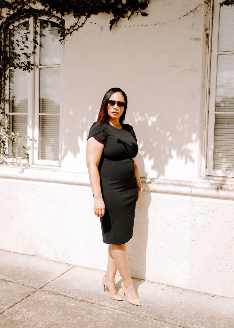 5 Things To Encourage You On Your Postpartum Weight Loss Journey-Tiffany D. Brown