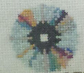 Cross Stitch Your Family History 3