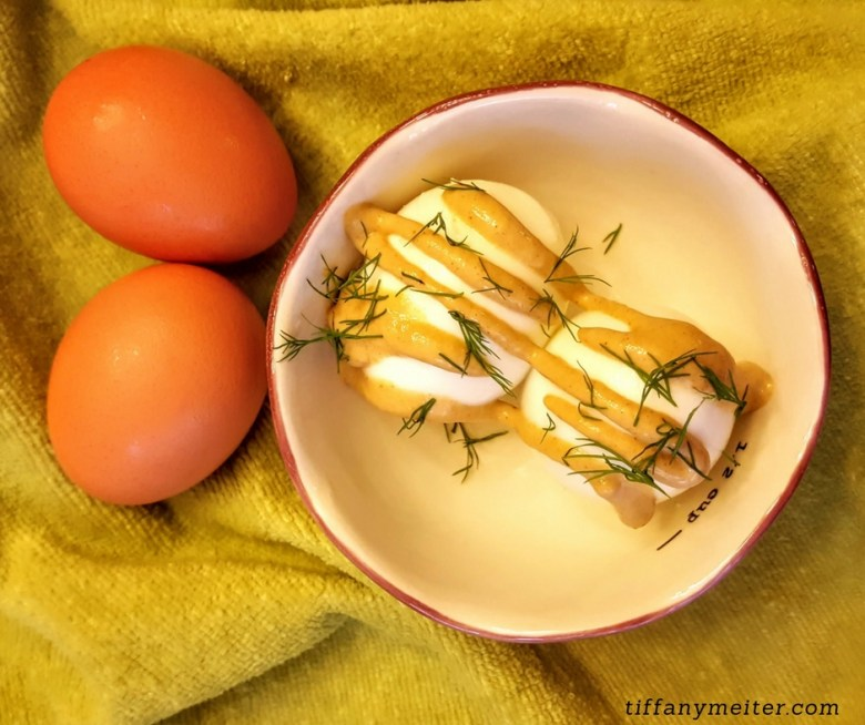 Healthy Snacks, Hard Boiled Egg Recipes