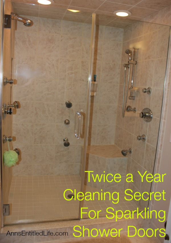 Cleaning Tips, Cleaning Hacks, Easy Clean, Clean House