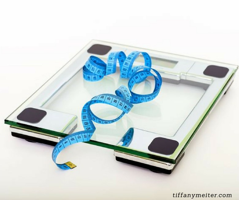 Weight loss Plateau, Healthy Life