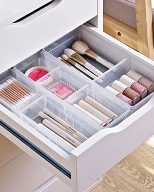 Drawer Divders