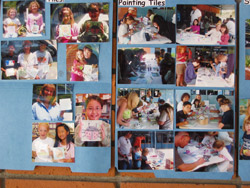 kids-making-tile-photos.jpg