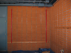 wall-1-layout-boards.jpg