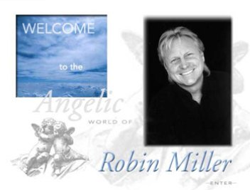 robin-miller