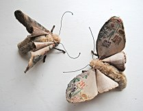 open-winged-moth-and-sister-large
