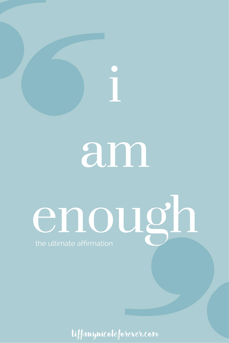 The 21 Collection - Affirmations to Change Your Life