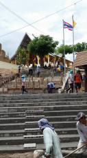 helping-build-steps-at-temple