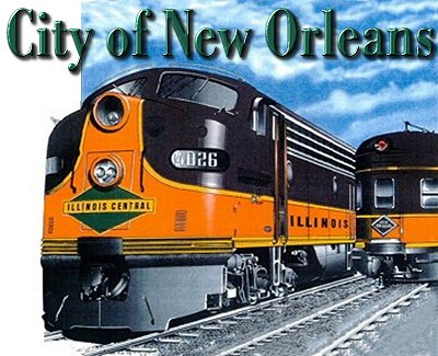 new_orleans_title