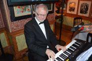 Harrys-Bar-Birley-Club-Dec-2015_18
