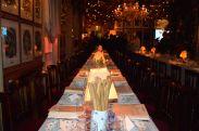 Harrys-Bar-Birley-Club-Dec-2015_20