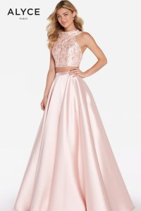 Special Occasion/Grad Dresses - Tiffany's Vancouver Bridal