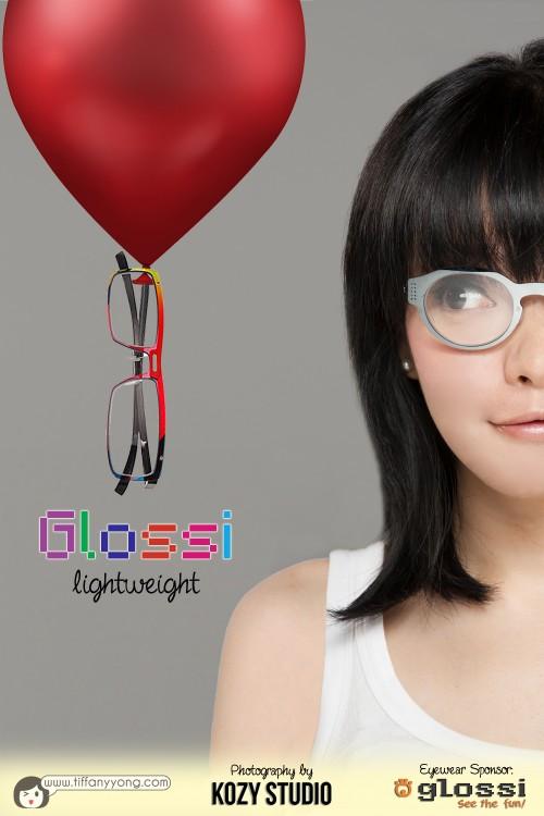 glossi eyewear 2