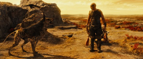 Riddick-Jackal2