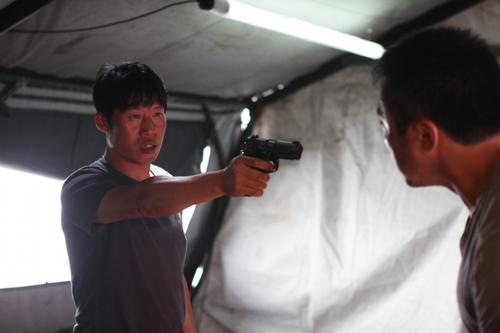 감기 The Flu Korean Movie Review | by tiffanyyong com