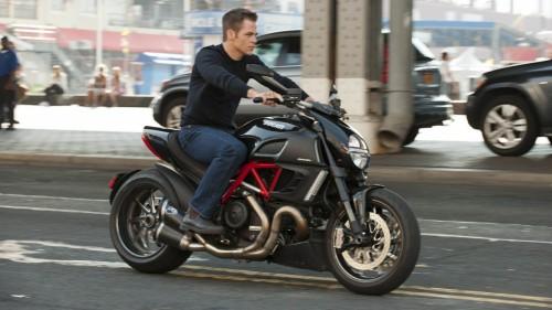 jack-ryan-motorcycle