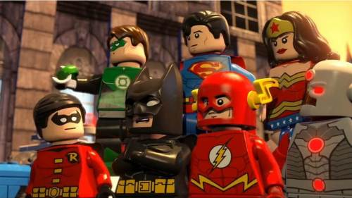 333080xcitefun-lego-movie-wallpaper-5