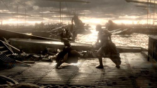 300-Rise-of-an-Empire-screenshot-044