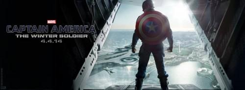 Captain-America-The-WInter-Soldier-solo-banner