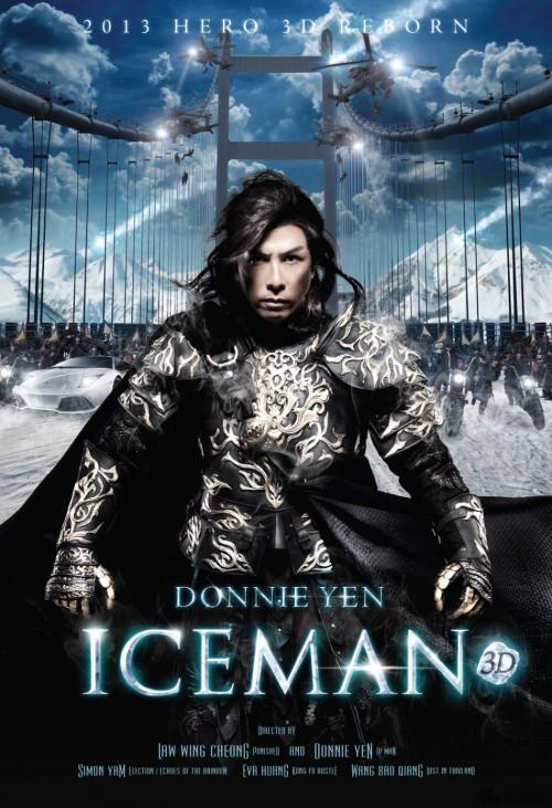 iceman_26inch_38inch_poster_B