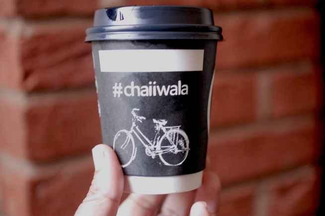 chaiiwala - www.tiffinandteaofficial.com