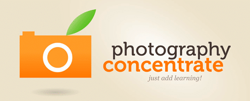 Photography Concentrate By Rob & Lauren Lim