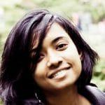 Divya Manina, Avatar