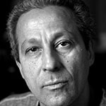Ed Kashi, Avatar