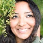 Pavithra Ramasubramanian, Avatar