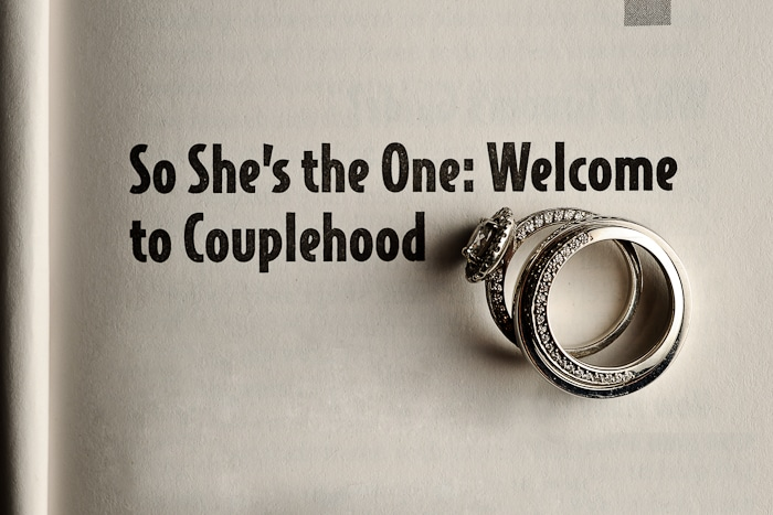 Mens Baseball Wedding Rings 38 Perfect Doug Levy Wedding Ring