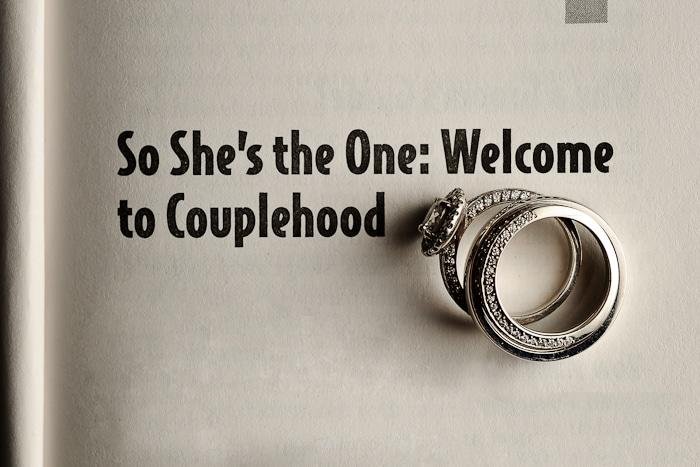 Doug Levy Wedding Ring Shots | Eat, Pray, Love