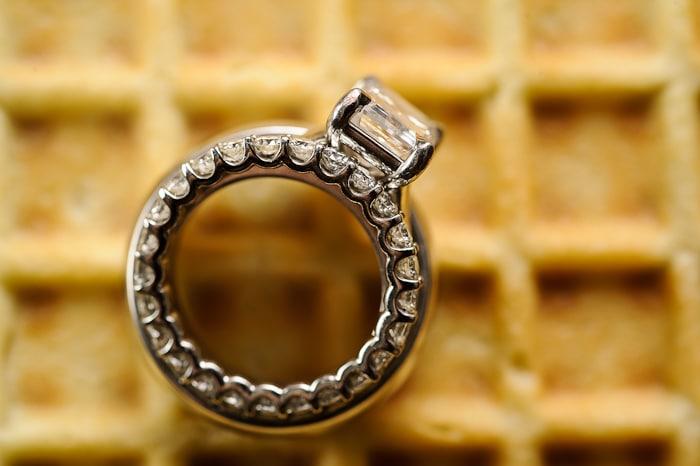 Hawaiian Wedding Rings Sets 48 Marvelous Doug Levy Wedding Ring