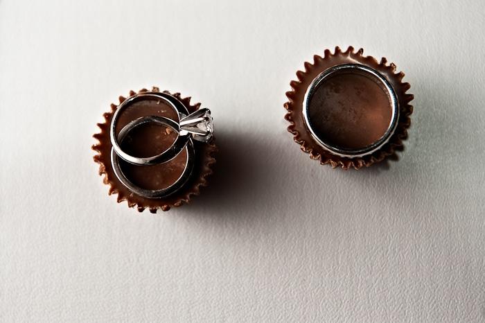 Chocolate Wedding Bands 59 Beautiful Doug Levy Wedding Ring