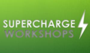 Supercharge Workshops | Photocrati Media
