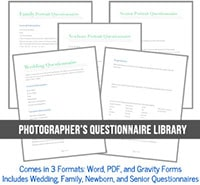 Questionnaire-Library-200px-wide