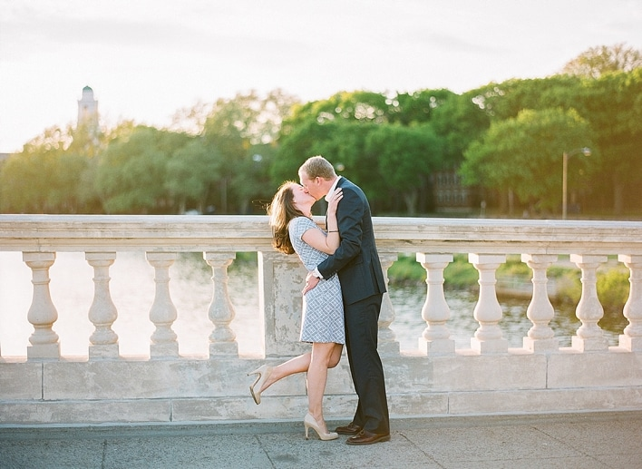 Arielle Doneson, Boston Wedding Photographer