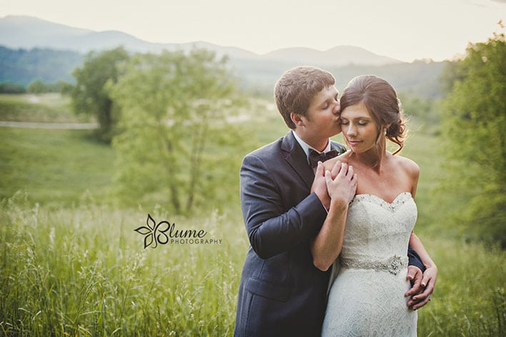 Blume Photography, Atlanta, Georgia Wedding Photographers