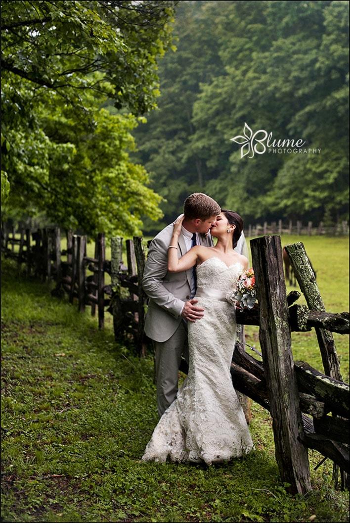 Blume Photography, Atlanta, Georgia Wedding Photographers