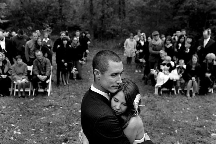 Tyler Wirken, Kansas City, Missouri Wedding Photographer