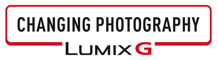 Panasonic Lumix G Cameras and Lenses