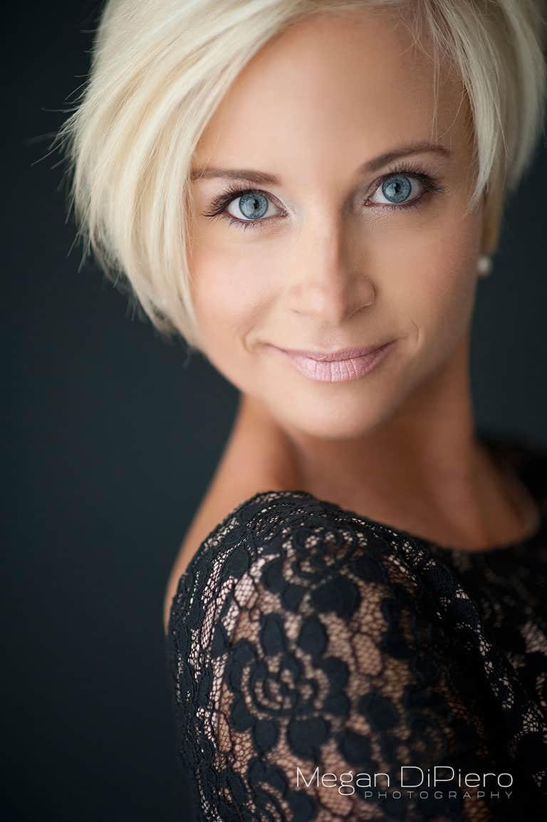 Megan DiPiero – Tiffinbox Award Winner