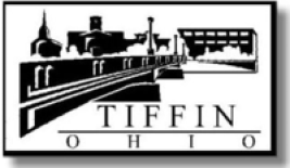 City of Tiffin Logo