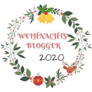 Blogger-Adventskalender
