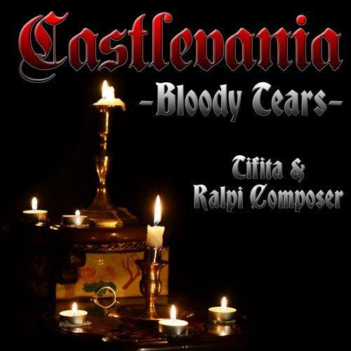bloody tears from castlevania.jpg.500