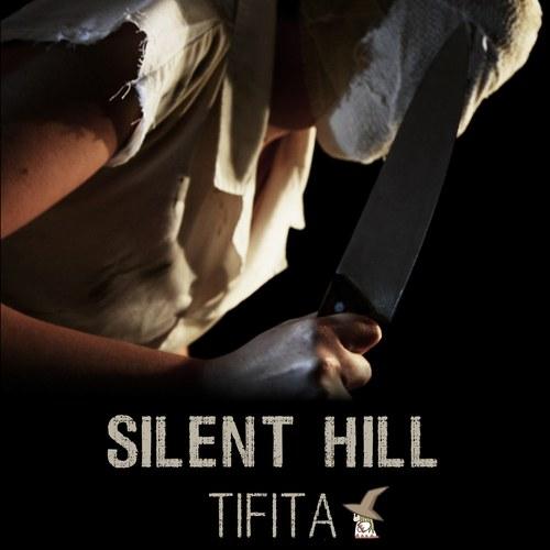 silent hill.jpg.500