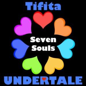 undertale seven souls.jpg.500