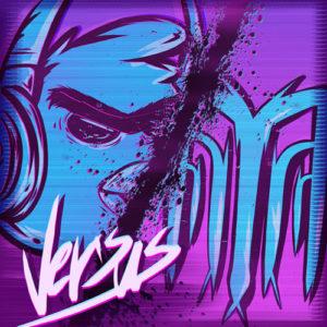 versus-album