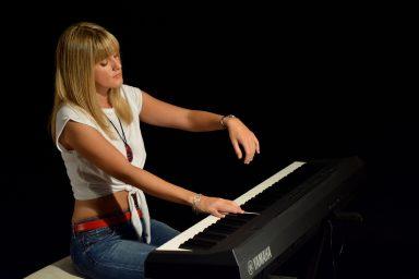 tifita_piano_metalgear