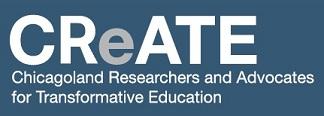 CReATE-logo